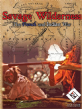 Savage Wilderness: The French and Indian War
